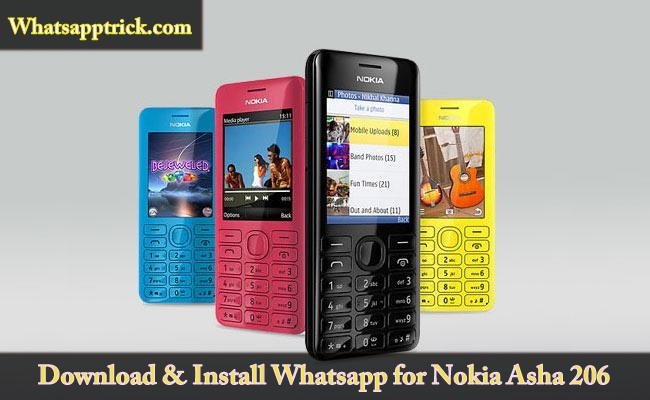 Nokia-Asha-206-Mobile-Phone