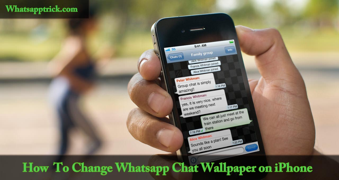 Apple-iPhone-Whatsapp-Chat-Conversation
